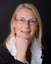 Ingela Papinski